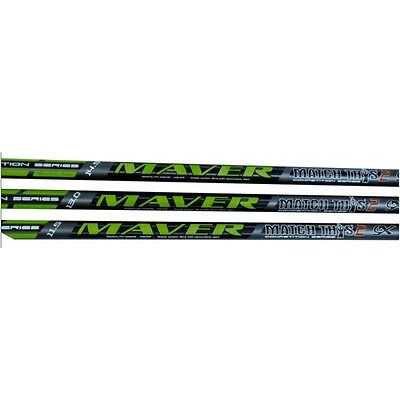 Maver Match This Competition SX Series 2 - 14.5mtr Pole Package